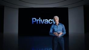 Entenda a confusão sobre o recurso de segurança infantil da Apple e novos detalhes sobre a proteção
