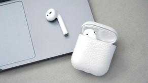 Podcast News On Apple #61 no ar com as novidades da semana do mundo Apple. Ouça agora mesmo!