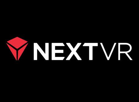 Apple compra NextVR, empresa de realidade virtual, por cerca de US$ 100 milhões