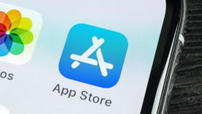 Coreia do Sul aprova lei que permite compras nos aplicativos fora da App Store