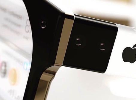 Rumores: Apple Glasses e novos iPads são detalhados por Ming-Chi Kuo