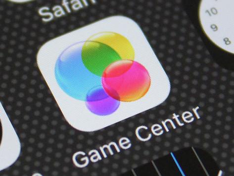 Apple revive e atualiza Game Center no iOS/iPadOS 14, tvOS 14 e macOS Big Sur 11
