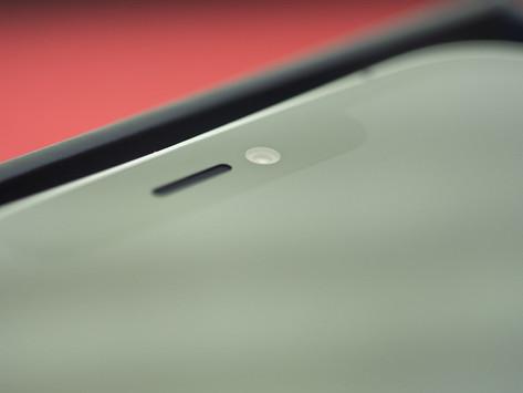 DigiTimes: Face ID dos próximos iPhones e iPads terão sensores menores