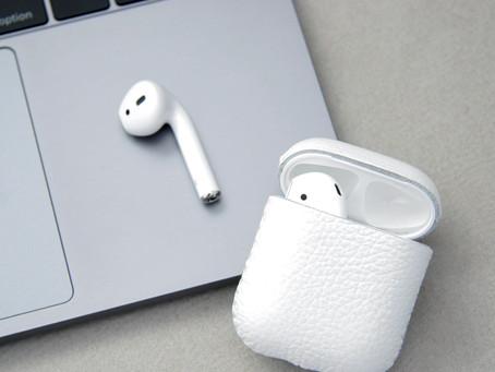 Podcast News On Apple #49 no ar com as novidades da semana do mundo Apple. Ouça agora mesmo!