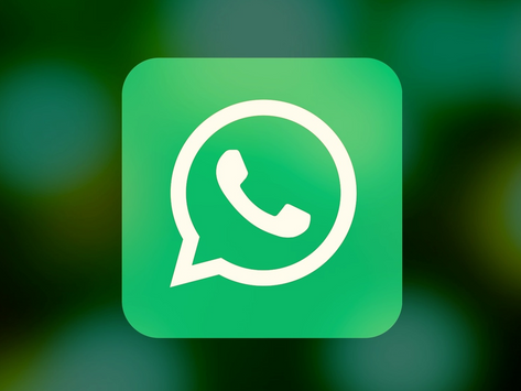 WhatsApp implementa capacidade de transferir conversas entre iOS e Android
