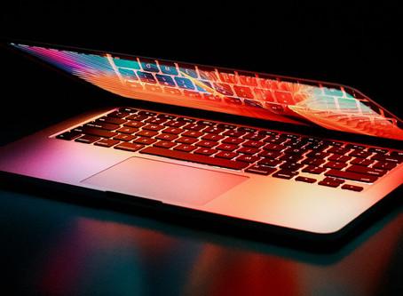 Apple investe US$ 330 milhões em fábrica de Micro-LED em Taiwan