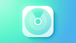 App Buscar no iOS 15 permitirá que você encontre iPhones desligados ou apagados