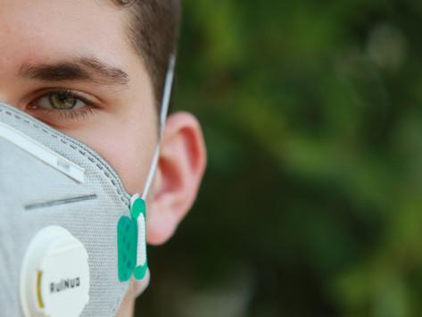 Apple doa mais de 20 milhões de máscaras para profissionais de saúde ao redor do mundo