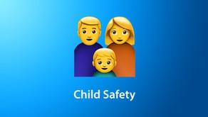 Apple adia lançamento de recursos controversos de segurança infantil 'para fazer melhorias'