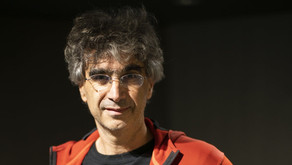 Apple contrata Samy Bengio, ex-cientista do Google especialista em inteligência artificial