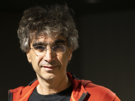 Apple contrata Samy Bengio, ex-cientista do Google especialista em inteligência artificial