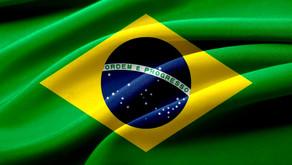 Brasileiros são os que mais aceitam o rastreamento de apps do iOS 14.5 no iPhone