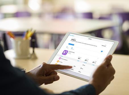 App Projeto Escolar 2.0 será lançado em breve, com foco no ensino à distância