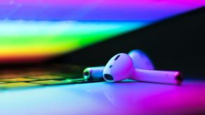 Podcast News On Apple #71 no ar com as novidades da semana do mundo Apple. Ouça agora mesmo!