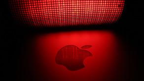 Podcast News On Apple #63 no ar com as novidades da semana do mundo Apple. Ouça agora mesmo!