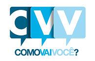 CVV_-_logo_azul.jpg