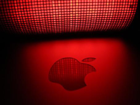 Podcast News On Apple #52 no ar com as novidades da semana do mundo Apple. Ouça agora mesmo!