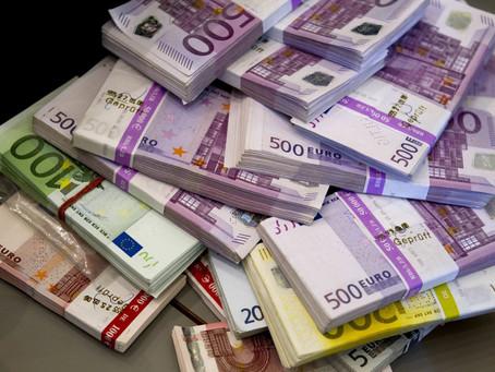 França multa Apple em 1,1 bilhão de euros por comportamento anticoncorrencial