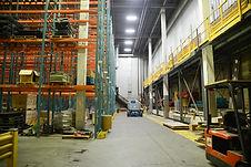 Warehouse A9.jpg