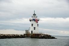 Guest Lighthouse5100.jpg