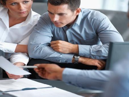 Imóvel de pessoa jurídica oferecido em garantia de empréstimo pode ser penhorado