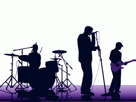 Trabalhador consegue reconhecimento como músico mesmo sem ter registro profissional na área