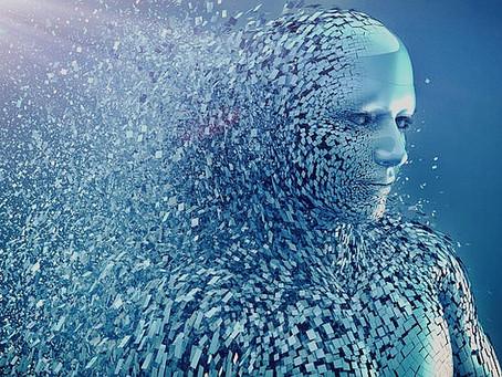 IA disseminada: privacidade translúcida e novos totalitarismos?