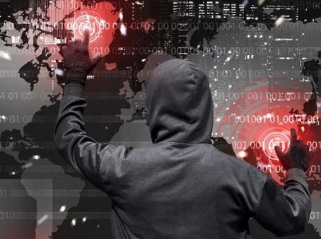 Crimes pela Internet: novos desafios para a jurisprudência
