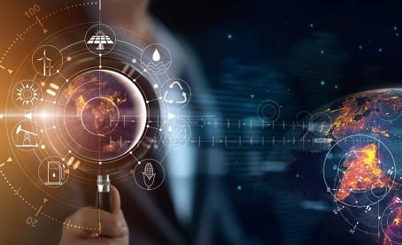 Elementos da estratégia brasileira para um governo digital: 2020-2022
