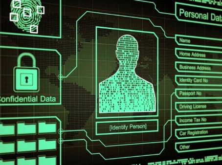 Criada a Autoridade Nacional de Dados Pessoais vinculada à Presidência da República