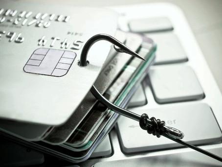 Recebeu, mas não pediu: Caixa é obrigada a indenizar cliente por fraude no envio de cartão de crédit