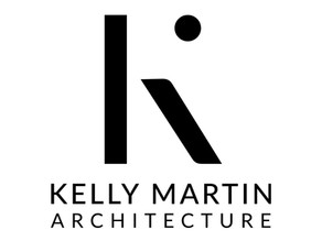 Kelly Martin Architecture - The Backstory