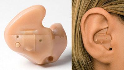 ite hearing aid.jpg
