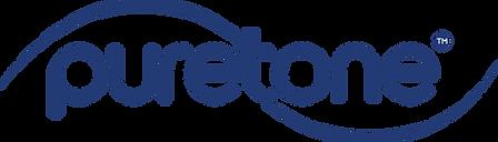 puretone-logo-lrg-blue.png