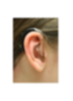 Traditional-hearing-aid.png
