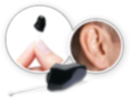 invisible-hearing-aids.png