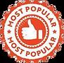 most popular copy.png