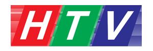 HTV-NO-backgroud.png