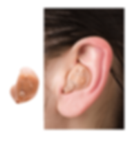 ITE-hearing-aid-style.png