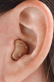itc hearing aid sonic.jpg