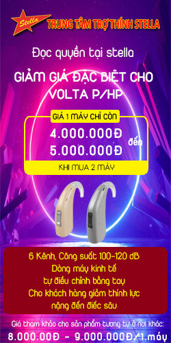 STELLA-SALE-4.jpg