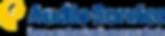 Audio Service_logo.png