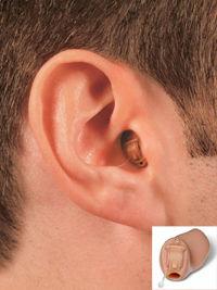 hearing-aid-styles-cic.jpg
