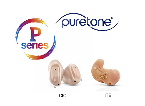 cic puretone 660.png