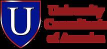 University Consultants of America
