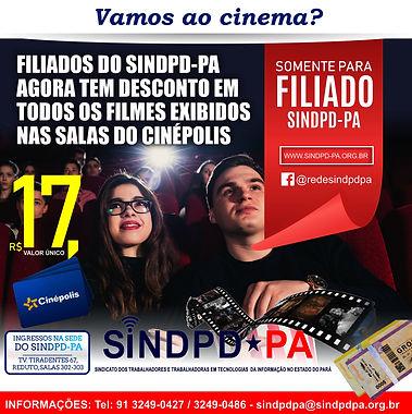 cinema ok.jpg