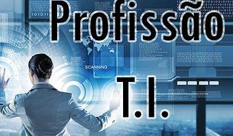Profissao-TI-1060x530.jpg