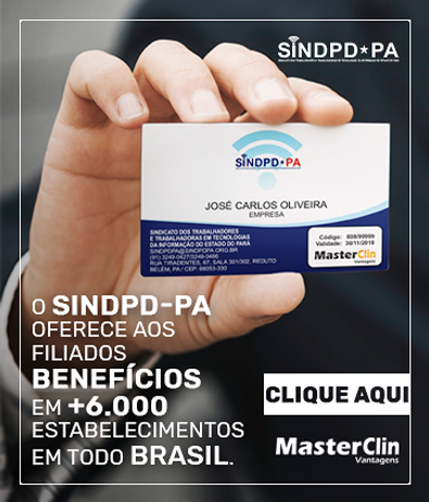 banner_site_SINDPD-PA.png