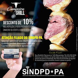 03- churrasco.jpg