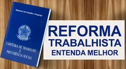 reforma-trabalhista-aldemiro-dantas-jr